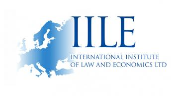 Int. Institute of Law and Economics Ltd.