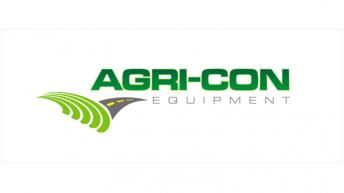 AGRI-CON Equipment