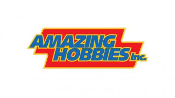 Amazing Hobbies Inc.