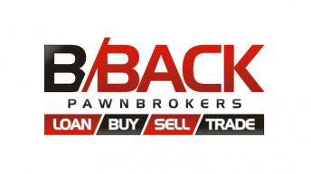B-Back Pawnbrokers