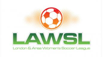 London and Area Women's Soccer League