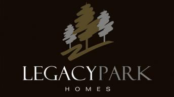 Legacy Park Homes