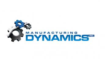 Manufacturing Dynamics
